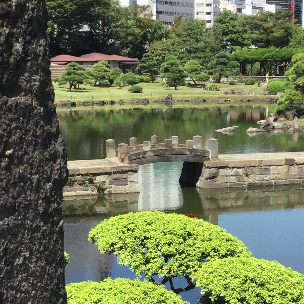 f:id:showtaro-aoki:20170921151408j:image