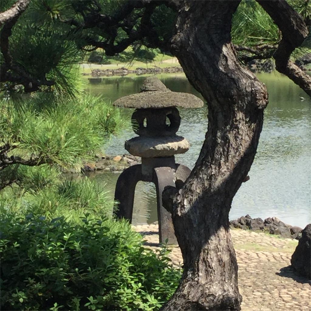 f:id:showtaro-aoki:20170921152927j:image