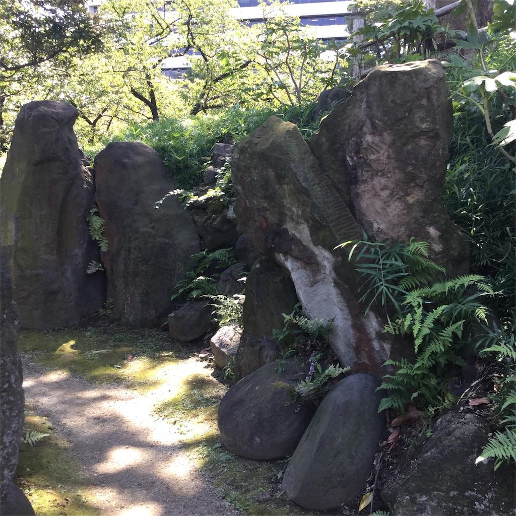 f:id:showtaro-aoki:20170921153216j:image