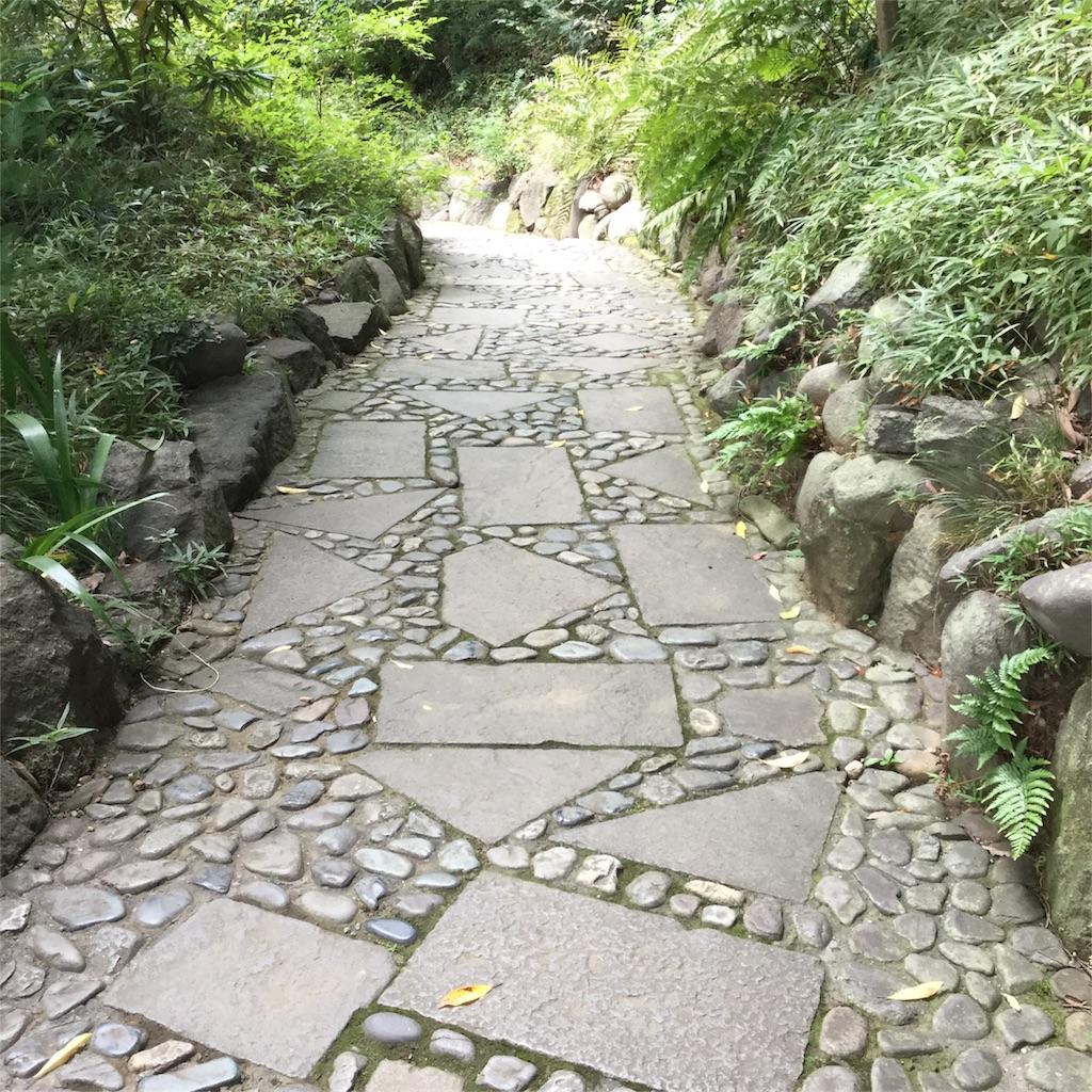 f:id:showtaro-aoki:20170927173438j:image