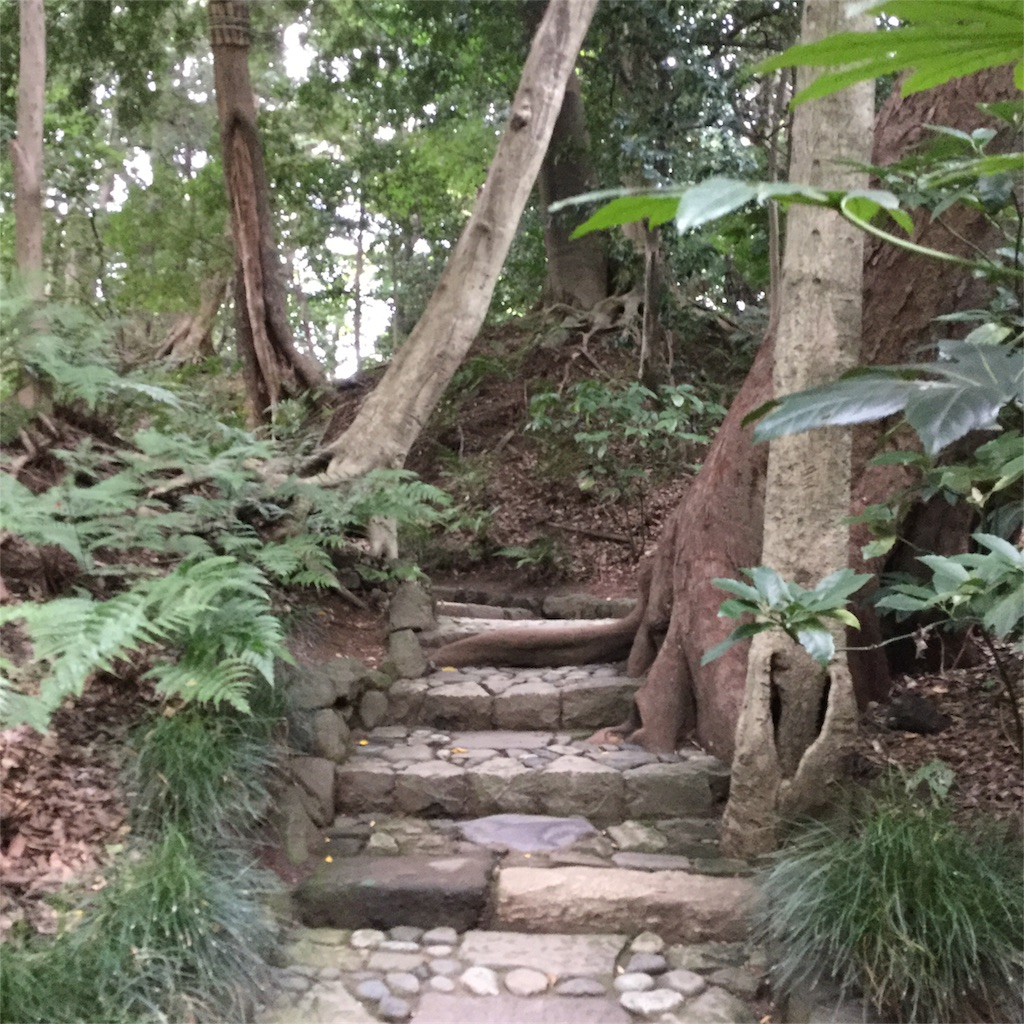 f:id:showtaro-aoki:20170927173534j:image