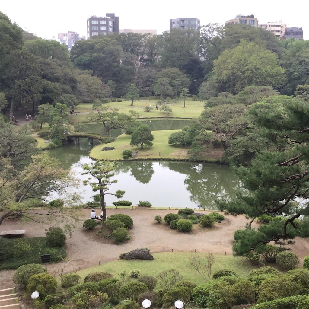 f:id:showtaro-aoki:20171015205952j:image