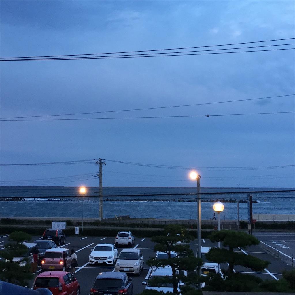 f:id:showtaro-aoki:20171019203225j:image