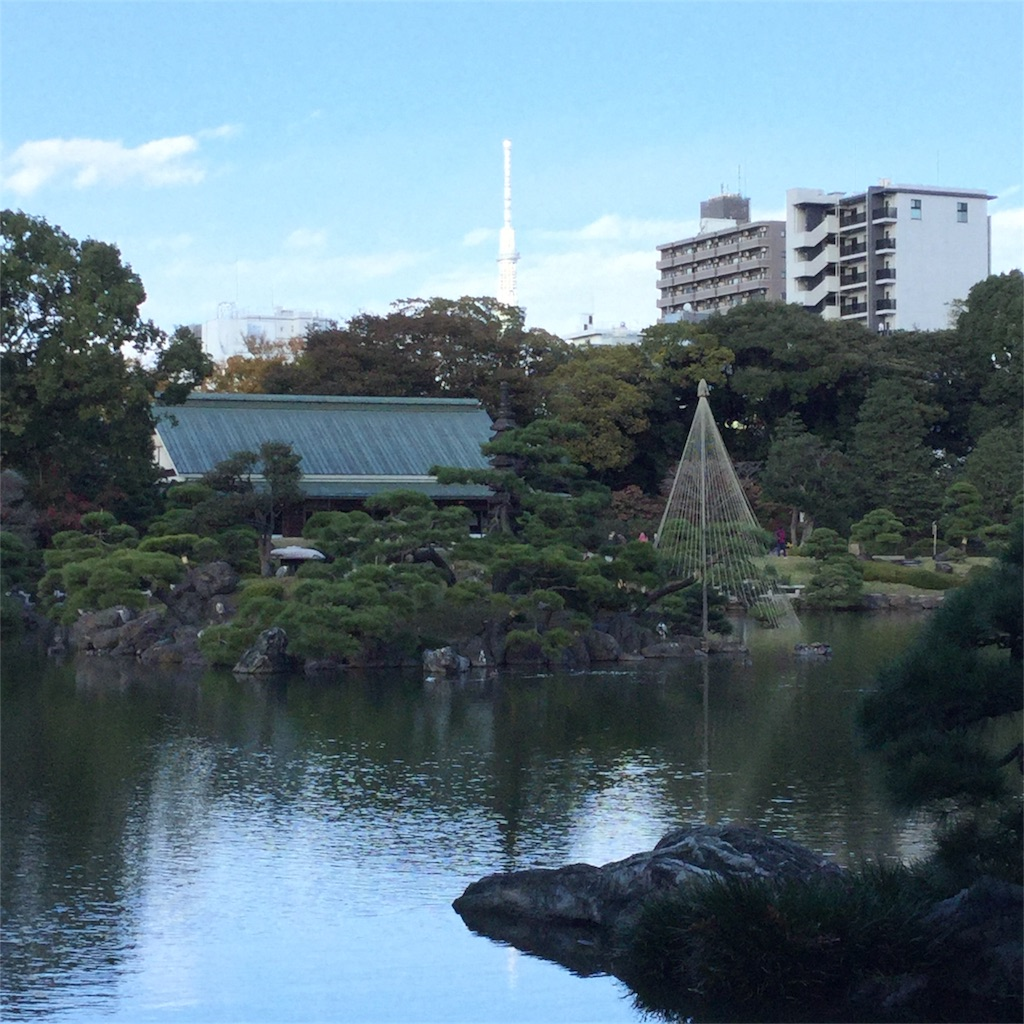 f:id:showtaro-aoki:20171118181516j:image