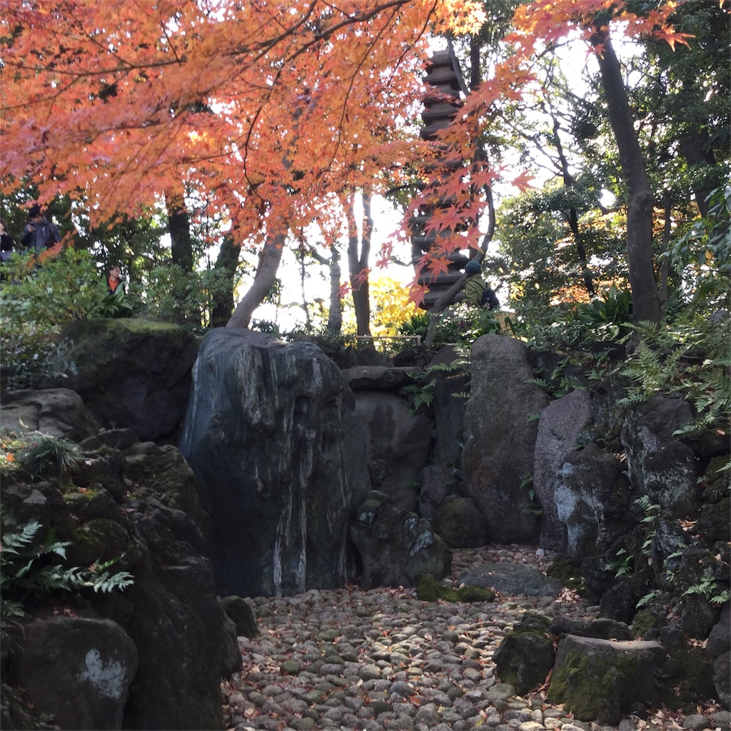 f:id:showtaro-aoki:20171202180528j:image