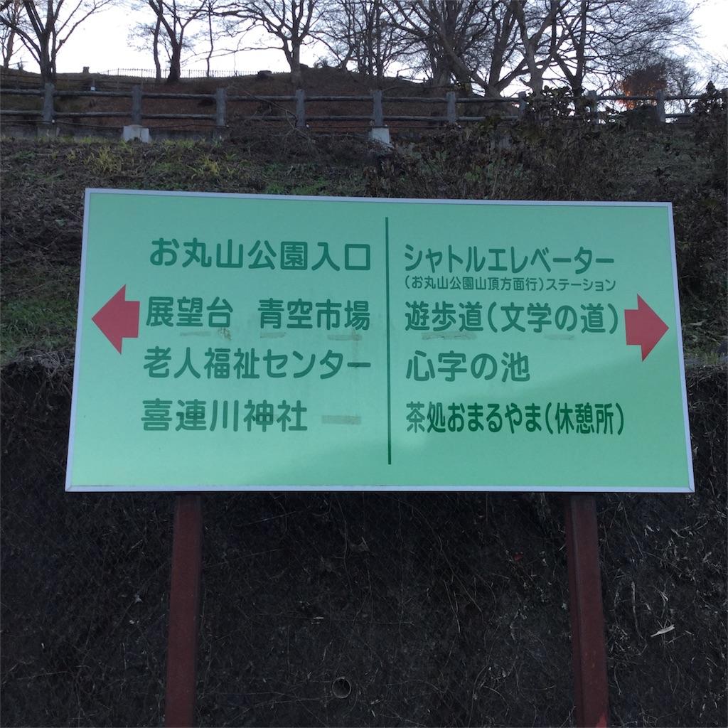 f:id:showtaro-aoki:20171221161602j:image