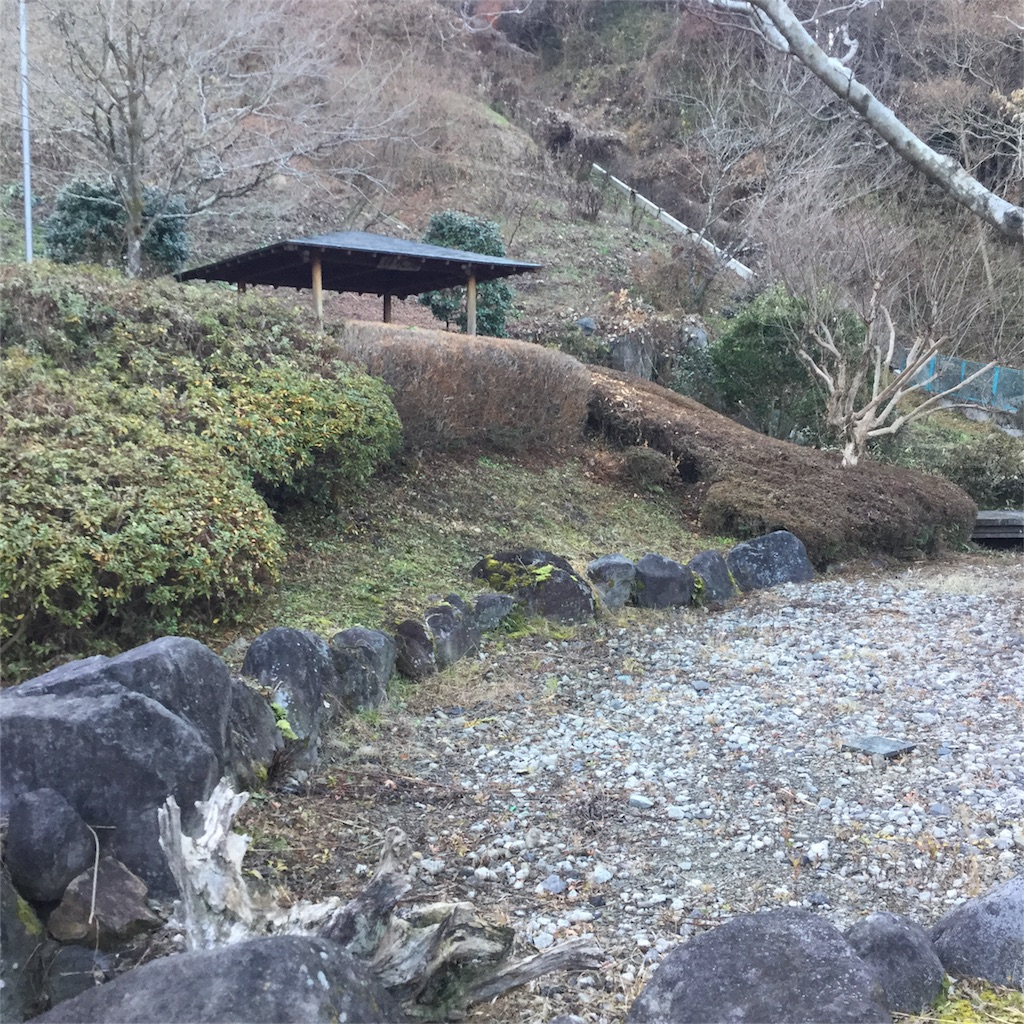 f:id:showtaro-aoki:20171221161644j:image