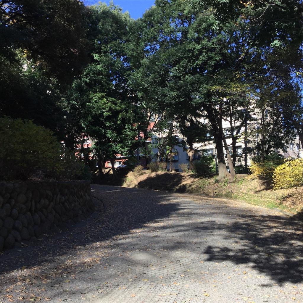 f:id:showtaro-aoki:20171222130818j:image