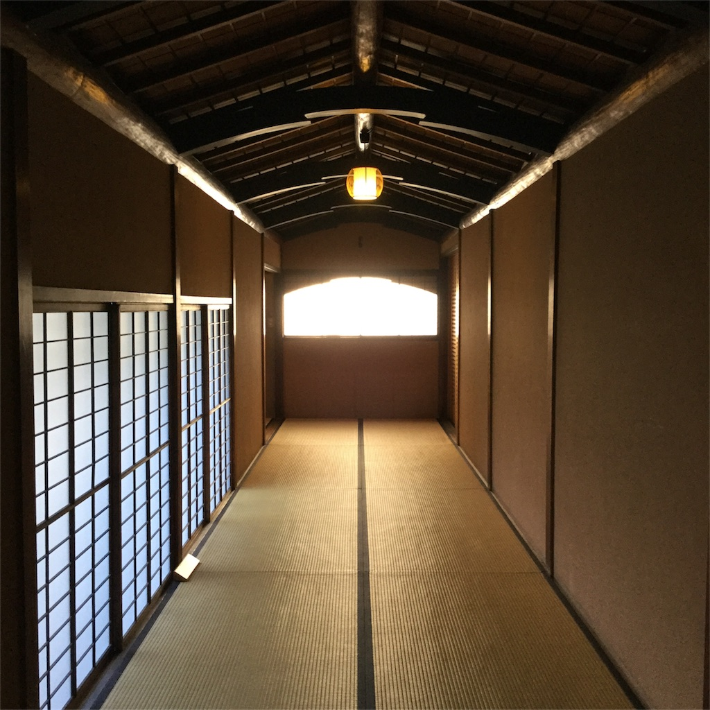 f:id:showtaro-aoki:20171222131530j:image