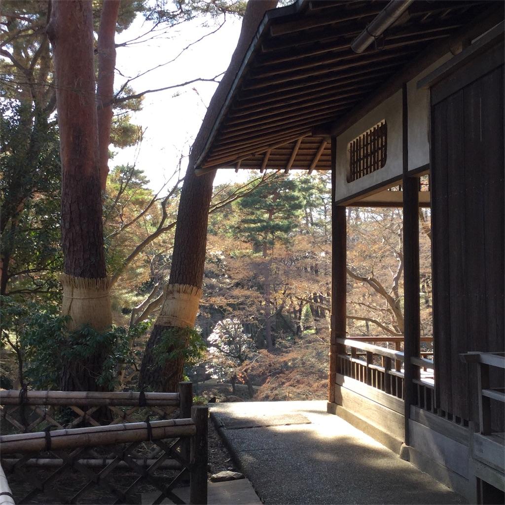 f:id:showtaro-aoki:20171228164817j:image