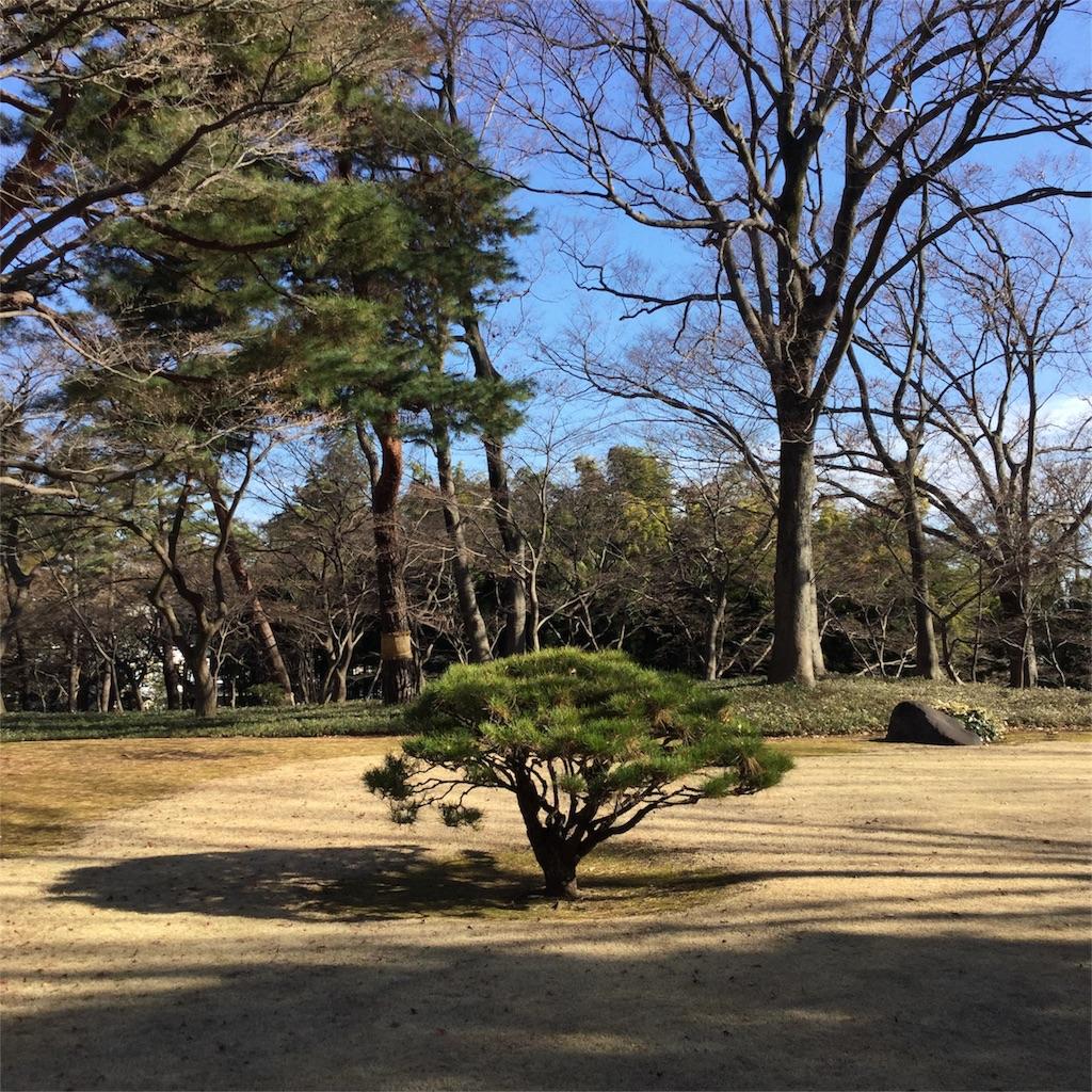f:id:showtaro-aoki:20171228165337j:image