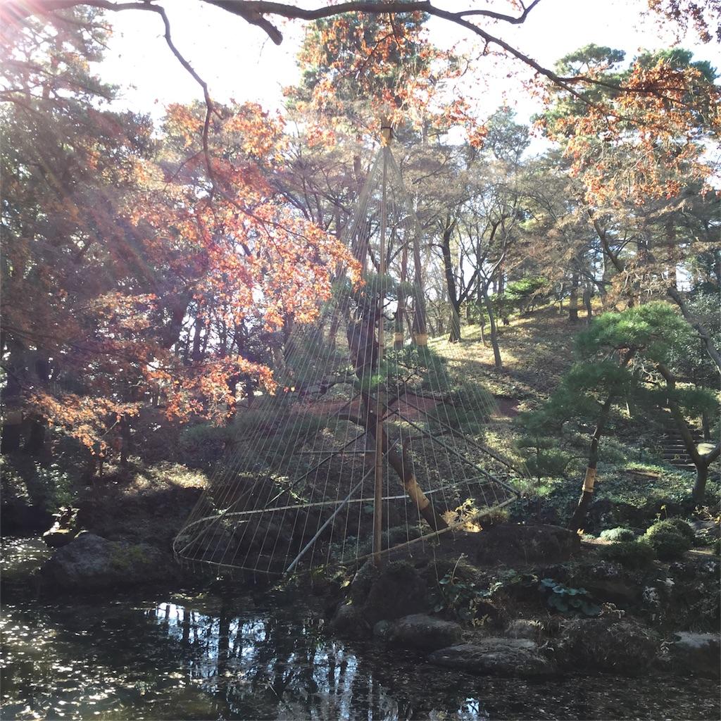 f:id:showtaro-aoki:20171228172347j:image