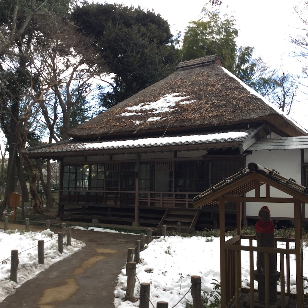 f:id:showtaro-aoki:20180201170649j:image