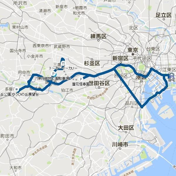 f:id:showtaro-aoki:20180202133546j:plain