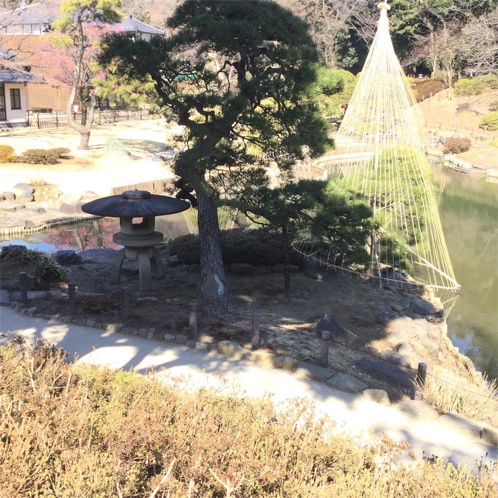 f:id:showtaro-aoki:20180216154259j:image