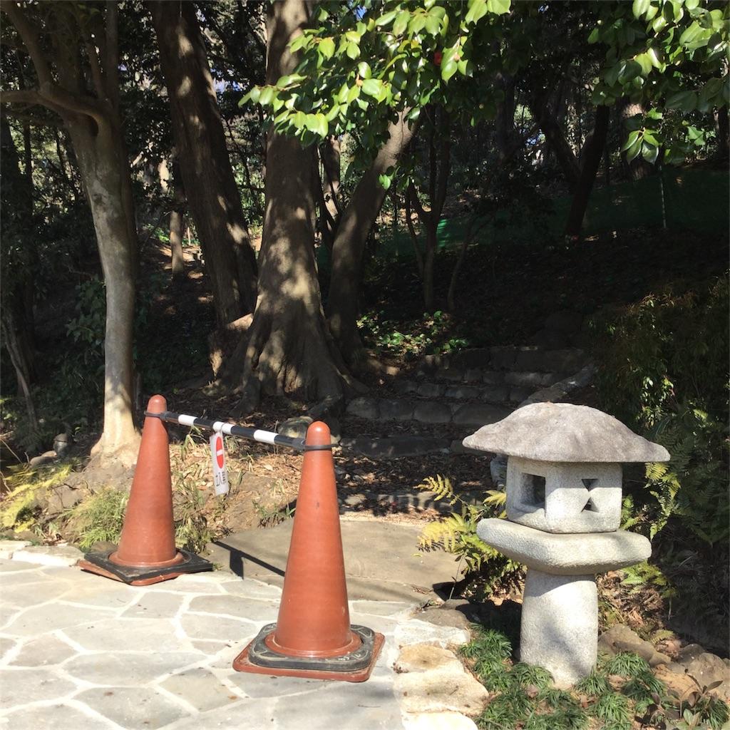 f:id:showtaro-aoki:20180216154425j:image