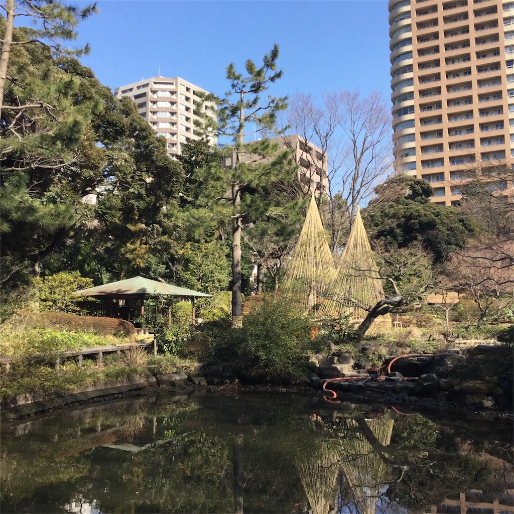 f:id:showtaro-aoki:20180216154720j:image