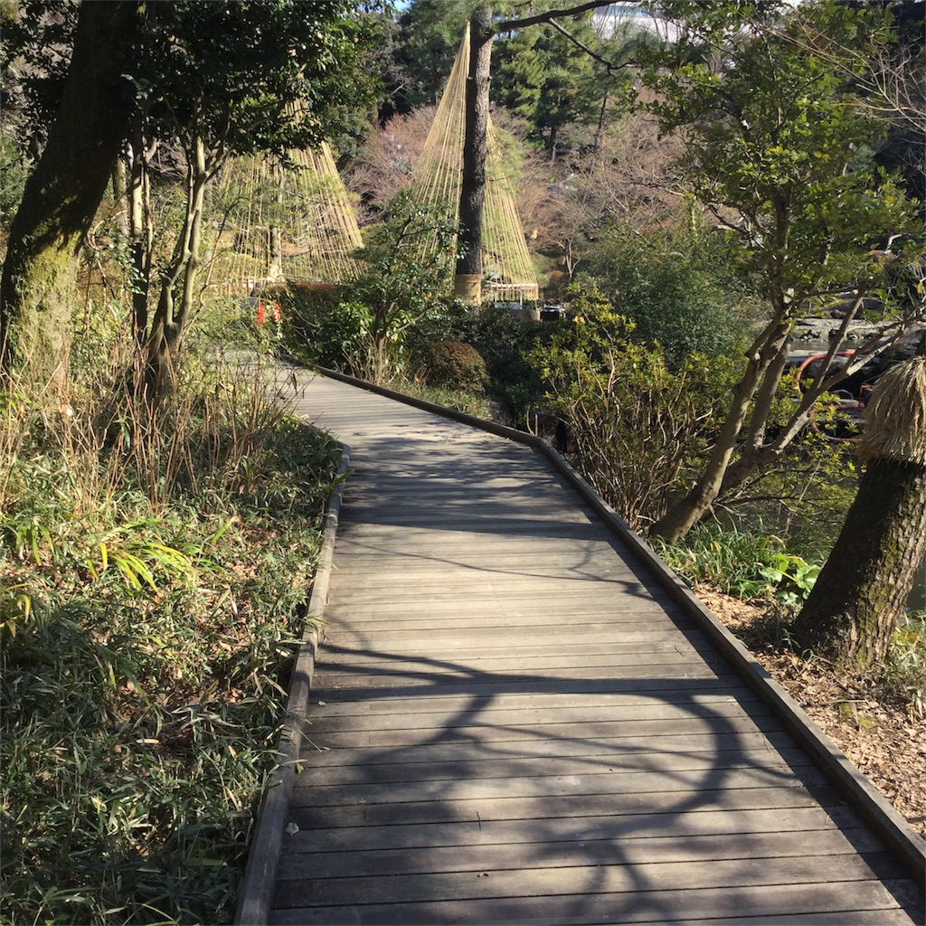 f:id:showtaro-aoki:20180216154800j:image