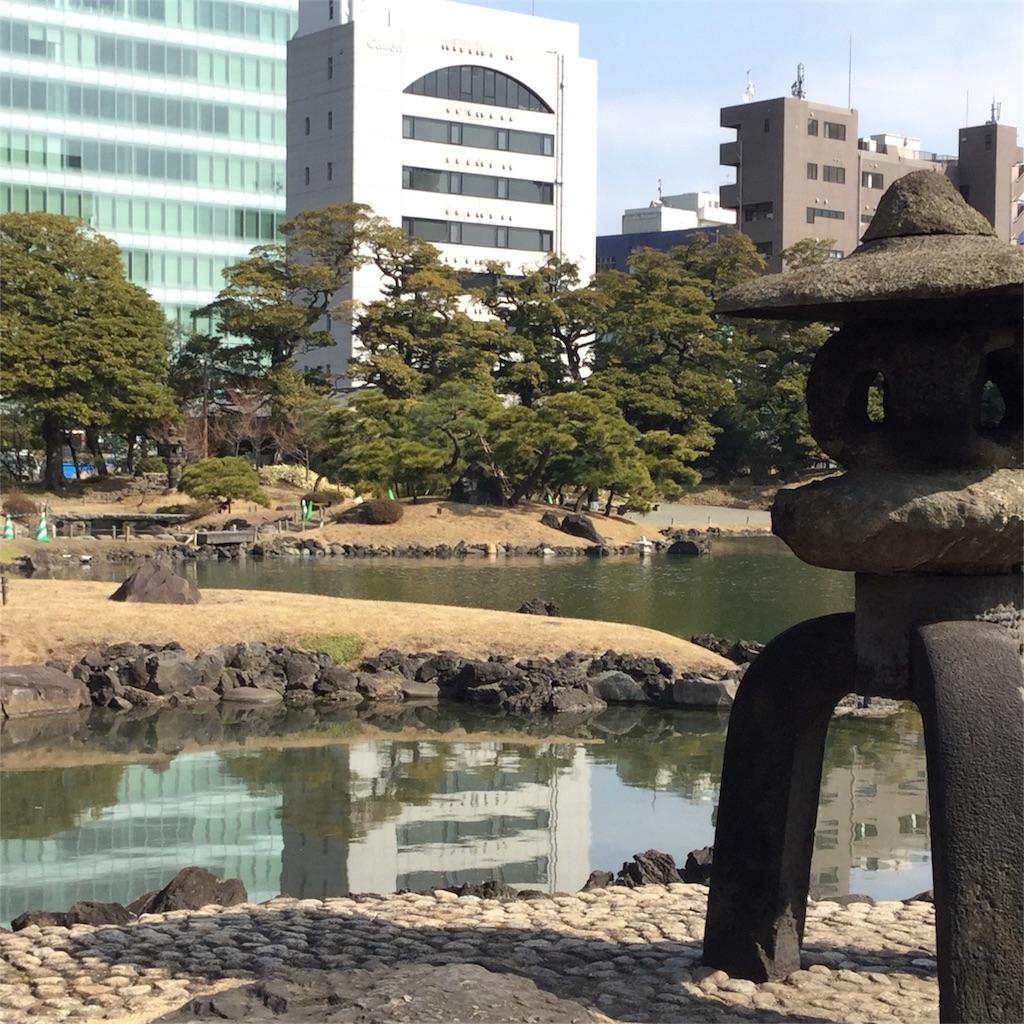 f:id:showtaro-aoki:20180228222751j:image