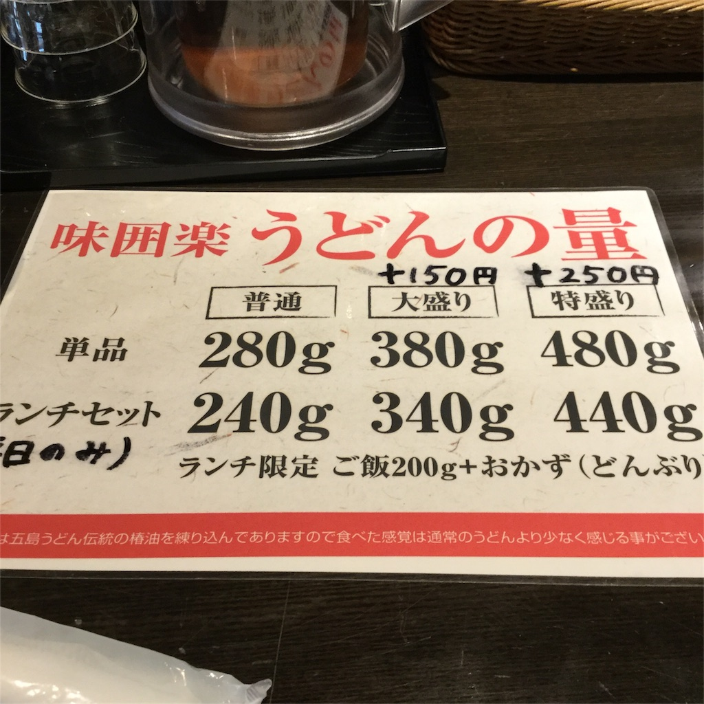 f:id:showtaro-aoki:20180313214117j:plain