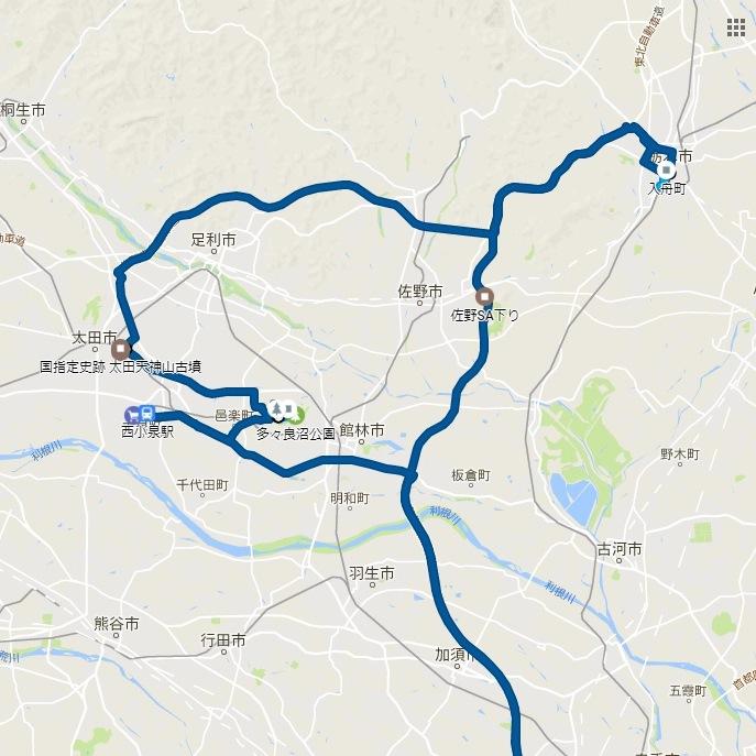 f:id:showtaro-aoki:20180320113340j:plain