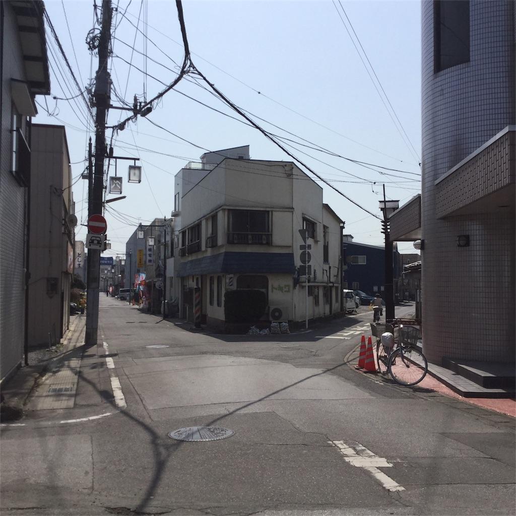 f:id:showtaro-aoki:20180320133748j:plain