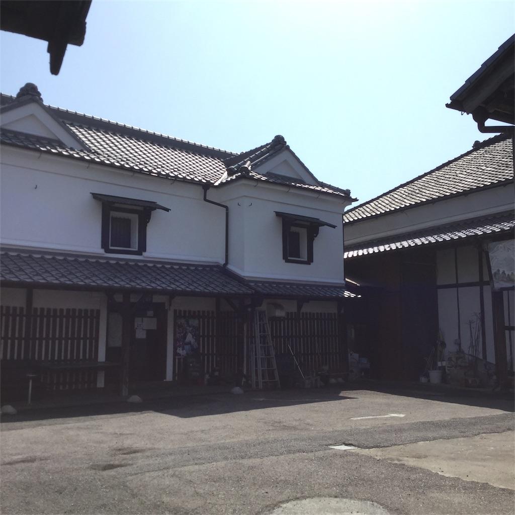 f:id:showtaro-aoki:20180320134051j:plain