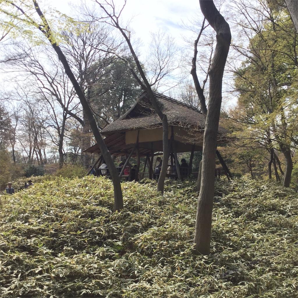 f:id:showtaro-aoki:20180328202353j:plain