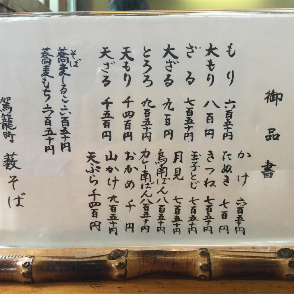 f:id:showtaro-aoki:20180328203616j:plain