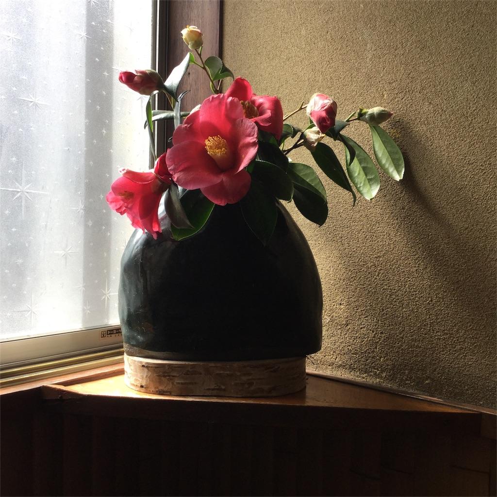 f:id:showtaro-aoki:20180328203633j:plain