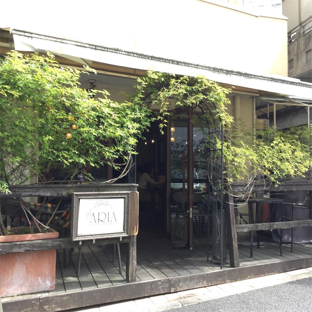 f:id:showtaro-aoki:20180406214501j:plain