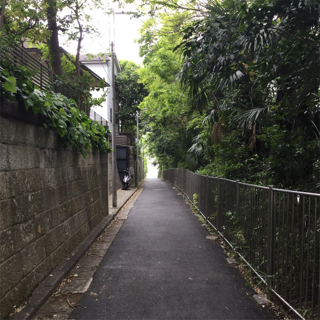 f:id:showtaro-aoki:20180426161459j:plain