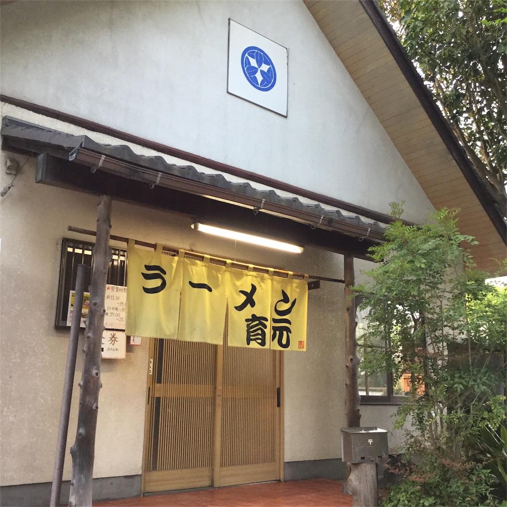 f:id:showtaro-aoki:20180506222704j:plain