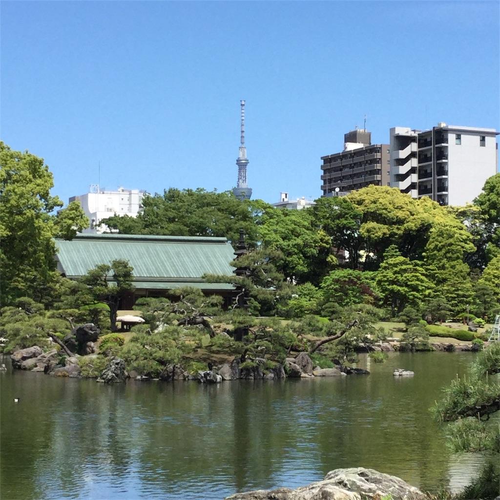 f:id:showtaro-aoki:20180508165158j:plain
