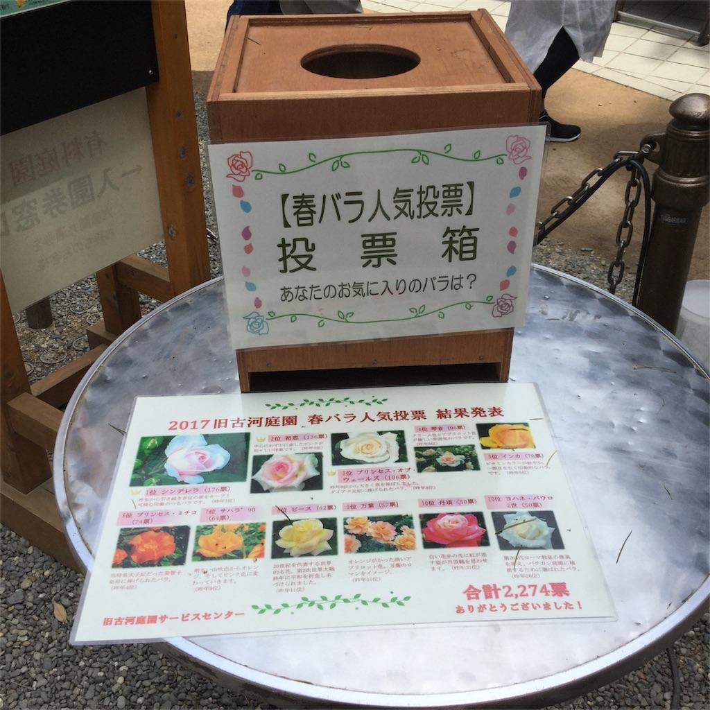 f:id:showtaro-aoki:20180519175709j:plain