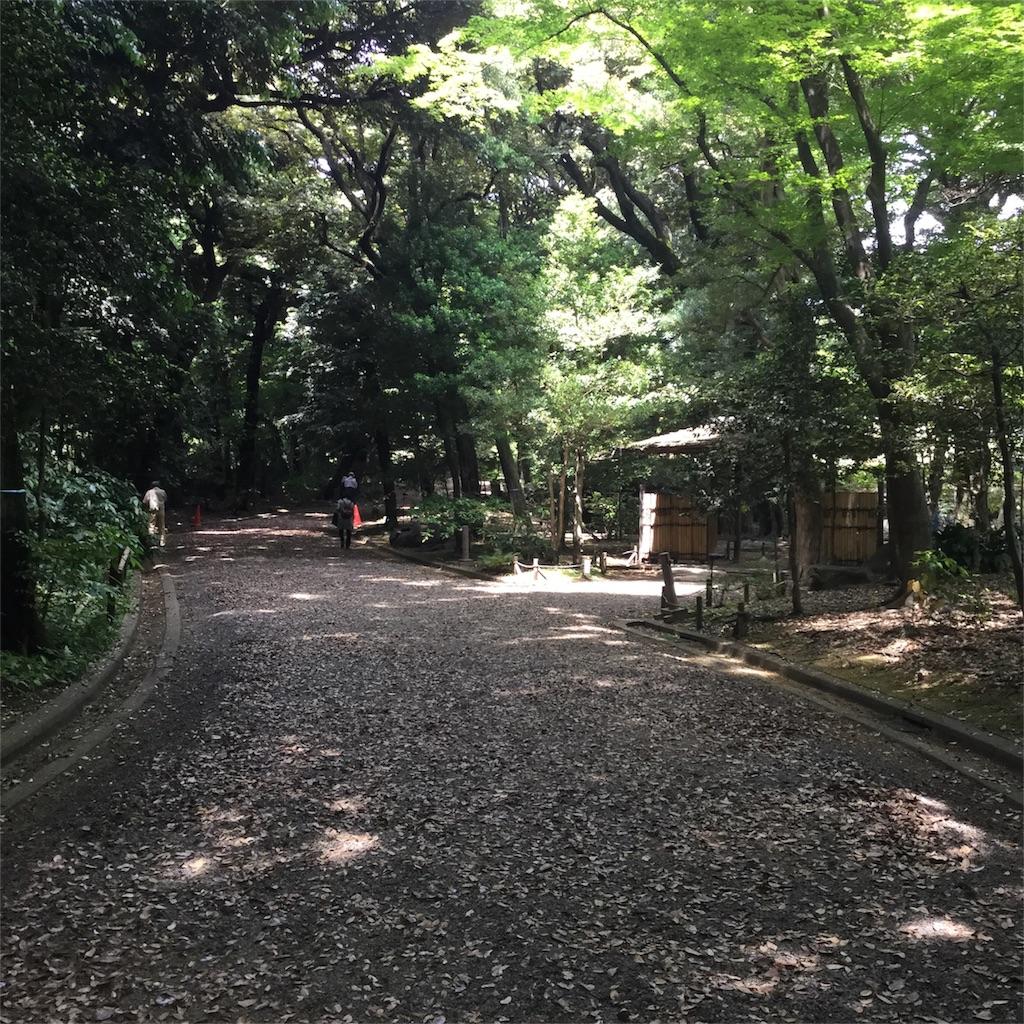 f:id:showtaro-aoki:20180519180050j:plain