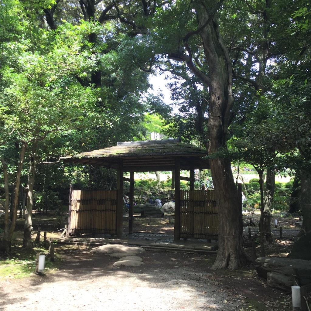 f:id:showtaro-aoki:20180519182011j:plain