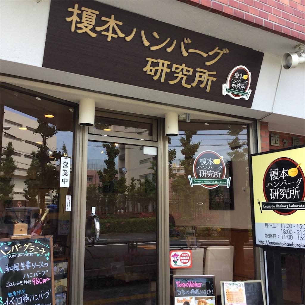 f:id:showtaro-aoki:20180520173323j:plain