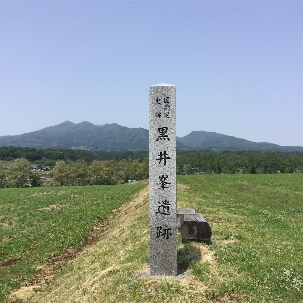 f:id:showtaro-aoki:20180524170254j:plain