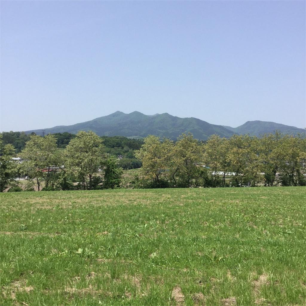 f:id:showtaro-aoki:20180524170335j:plain