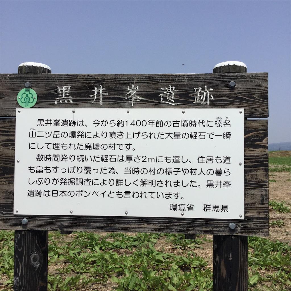 f:id:showtaro-aoki:20180524190724j:plain