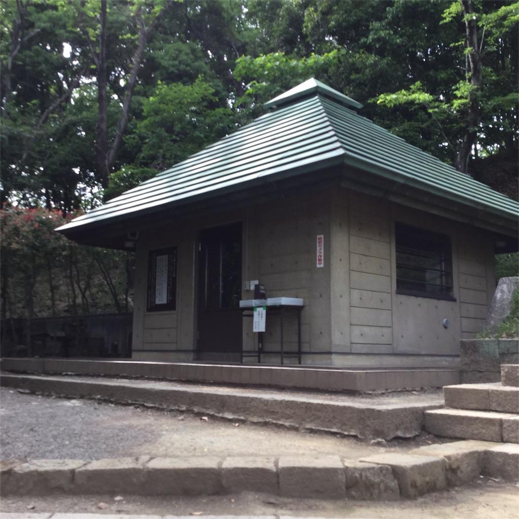 f:id:showtaro-aoki:20180524190728j:plain