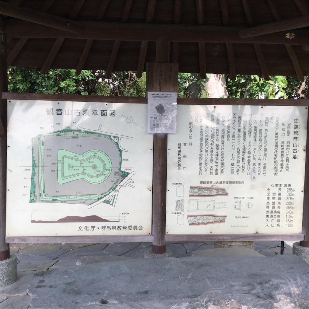 f:id:showtaro-aoki:20180524190756j:plain