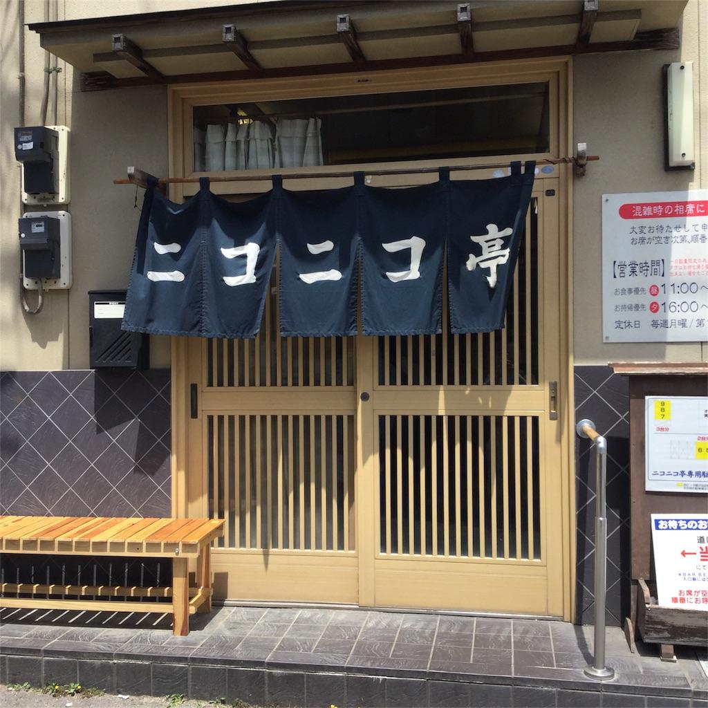 f:id:showtaro-aoki:20180524190818j:plain