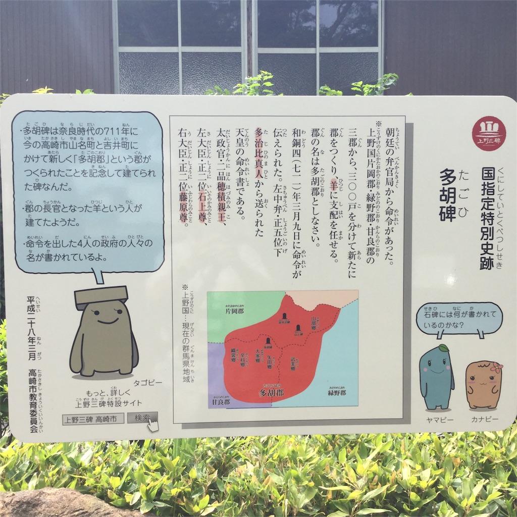 f:id:showtaro-aoki:20180525160936j:plain