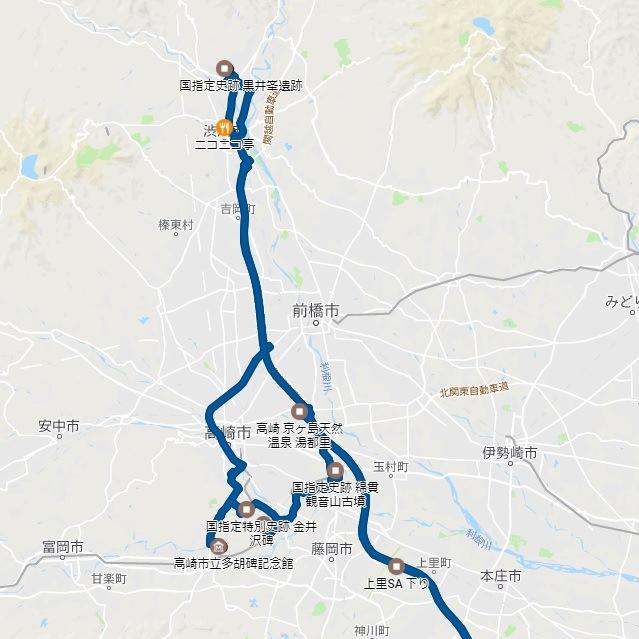 f:id:showtaro-aoki:20180525202005j:plain