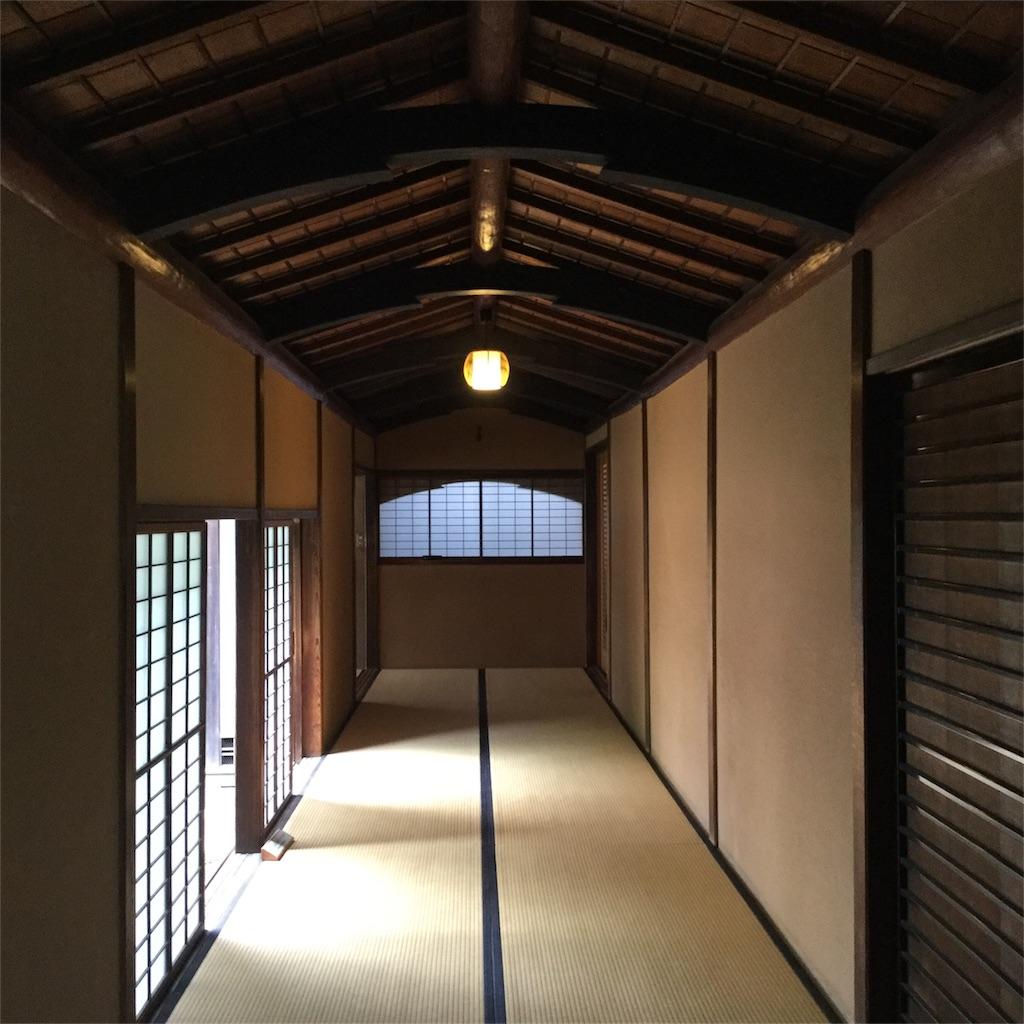 f:id:showtaro-aoki:20180620162233j:plain