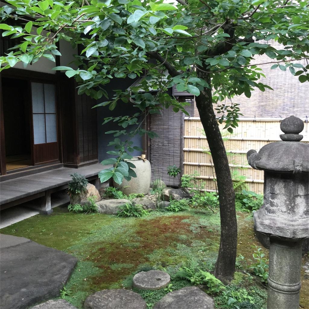 f:id:showtaro-aoki:20180620162318j:plain