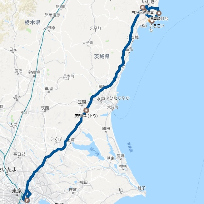 f:id:showtaro-aoki:20180705191617j:plain