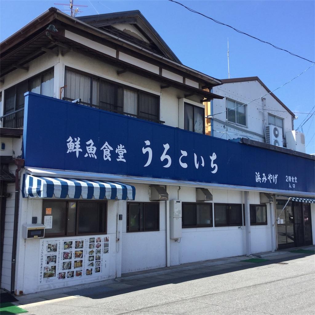 f:id:showtaro-aoki:20180707204405j:plain